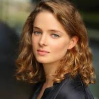 Actress Erika Kaar Contact Details, Email ID, House Address, Social ID, Biodata