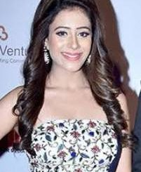 Actress Hiba Nawab Contact Details, Email Address, House Location, Social IDs