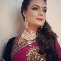 Actress Kavita Ghai Contact Details, Instagram ID, House Address, Biodata
