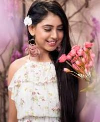 Actress Niti Taylor Contact Details, Social Accounts, House Address, Biodata