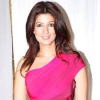 Actress Twinkle Khanna Contact Details, Social Accounts, House Address, Website