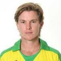 Cricketer Adam Zampa Contact Details, House Address, Website, Social Accounts