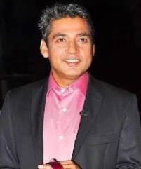 Cricketer Ajay Jadeja Contact Details, House Address, Social ID, Personal Info