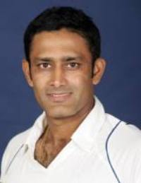 Cricketer Anil Kumble Contact Details, Social Accounts, Whatsapp, House Address