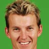 Cricketer Brett Lee Contact Details, Management Email, House Address, Social ID