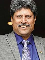 Cricketer Kapil Dev Contact Details, Home Town, Current Address, Social