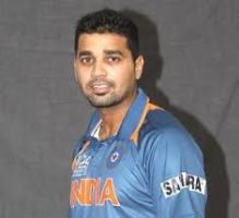 Cricketer Murali Vijay Contact Details, Email Form, House Address, Social Profiles