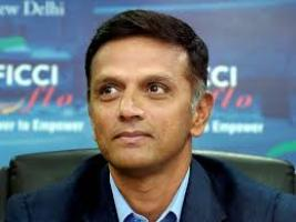 Cricketer Rahul Dravid Contact Details, Phone Number, House Address, Email ID