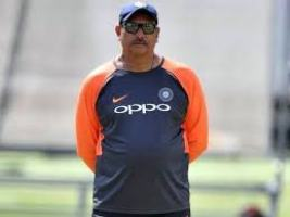 Cricketer Ravi Shastri Contact Details, House Address, Email Id, Social Accounts