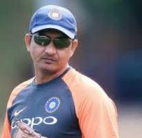 Cricketer Sanjay Bangar Contact Details, Social Accounts, Website, House Address