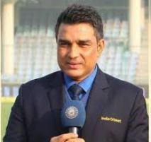 Cricketer Sanjay Manjrekar Contact Details, Whatsapp No, House Address, Social