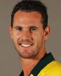 Cricketer Shaun Tait Contact Details, House Address, Twitter Account, Biodata