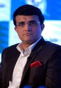 Cricketer Sourav Ganguly Contact Details, Mobile Number, House Address, Email