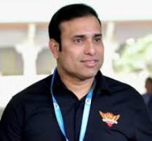 Cricketer VVS Laxman Contact Details, Academy, Foundation, Home Address, Email
