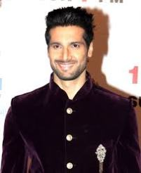 Actor Aham Sharma Contact Details, Tumblr ID, Home Address, Social, Email