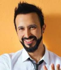 Actor Ali Kazmi Contact Details, Social ID, House Address, Bio Info