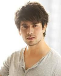 Actor Ansh Bagri Contact Details, Home Town, House Address, Social Profiles