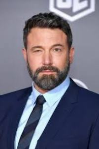 Actor Ben Affleck Contact Details, Office Address, Phone No, Email ID, Social