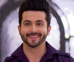 Actor Dheeraj Dhoopar Contact Details, Home Town, House Address, Social ID