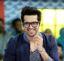 Actor Fahad Mustafa Contact Details, Email Id, Social Accounts, House Address