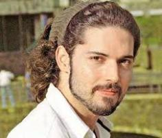 Actor Herry Tangri Contact Details, Phone No, Email Address, House, Social IDs