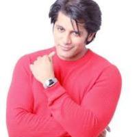 Actor Karanvir Bohra Contact Details, Home Address, Email, Social Accounts