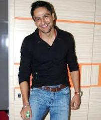 Actor Parag Tyagi Contact Details, Home Town, House Address, Social Pages