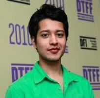 Actor Rajat Barmecha Contact Details, Home Town, Social IDs, House Address