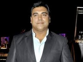Actor Ram Kapoor Contact Details, House Address, Email, Social IDs