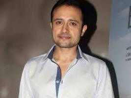 Actor Satyadeep Mishra Contact Details, Home Town, House Address, Social IDs