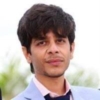Actor Shashank Arora Contact Details, Current Home Address, Social