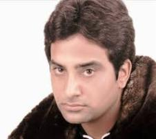 Actor Shashank Udapurkar Contact Details, Social ID, House Address, Email