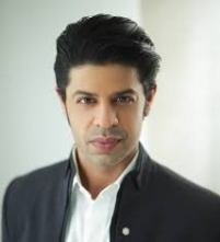 Actor Ssumier Pasricha Contact Details, Email IDs, House Address, Social Accounts