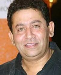 Actor Uday Tikekar Contact Details, Current Location, Social IDs, Biodata