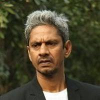 Actor Vijay Raaz Contact Details, Home Town, House Address, Social Pages