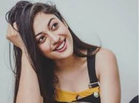 Actress Aditi Sharma Contact Details, Social Pages, House Address, Email Id