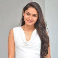 Actress Andrea Jeremiah Contact Details, Social IDs, House Address, Email ID