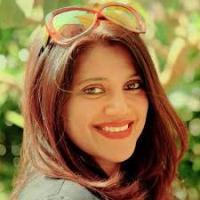 Actress Karuna Pandey Contact Details, Home Town, House Address, Social IDs