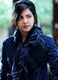 Actress Madonna Sebastian Contact Details, Home Town, Social, House Address