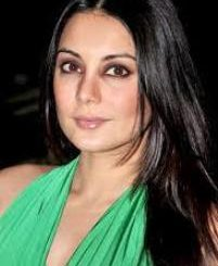 Actress Minissha Lamba Contact Details, Current Address, Email ID, Social Pages