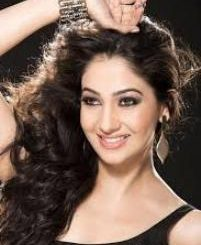 Actress Pooja Verma Contact Details, House Address, Home Town, Social IDs