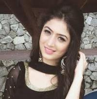 Actress Priyanka Khera Contact Details, House Address, Email ID, Social Accounts