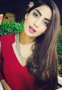 Actress Saboor Ali Contact Details, House Address, Email, Social IDs, Biodata