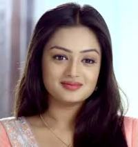 Actress Sameeksha Jaiswal Contact Details, Social IDs, House Address, Email, Bio