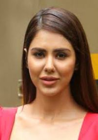Actress Sonam Bajwa Contact Details, Email, House Address, Social ID