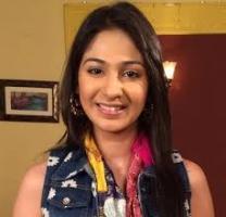 Actress Vidhi Pandya Contact Details, Current Home Address, Social ID