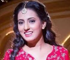 Actress Additi Gupta Contact Details, Social IDs, House Address, Bio Info
