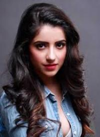 Actress Dolly Chawla Contact Details, Email, House Address, Social IDs