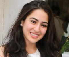 Actress Sara Ali Khan Contact Details, Phone No, Email, House Address, Social