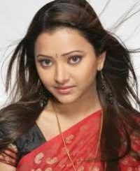 Actress Shweta Basu Prasad Contact Details, Social, House Address, Email